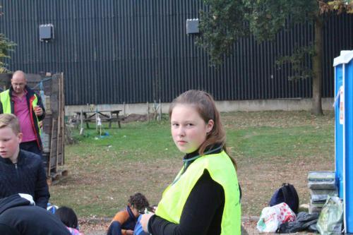 Kinderdorp 2008 - Donderdag (133)