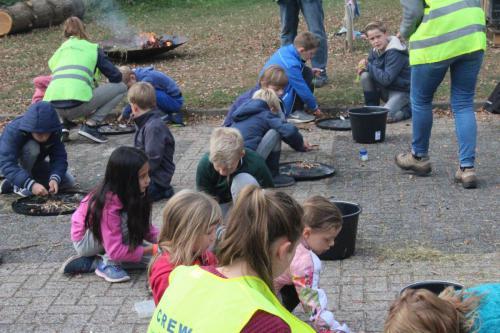 Kinderdorp 2008 - Donderdag (134)