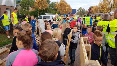 Kinderdorp Bemmel 2018 - Dinsdag  (10)