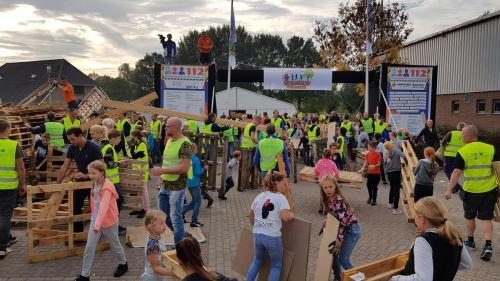 Kinderdorp Bemmel 2018 - Dinsdag  (11)