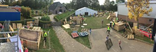 Kinderdorp Bemmel 2018 - Dinsdag  (14)