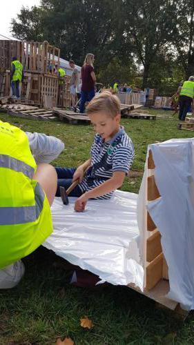 Kinderdorp Bemmel 2018 - Dinsdag  (15)