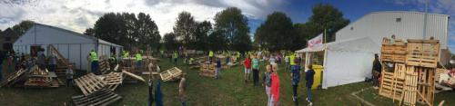 Kinderdorp Bemmel 2018 - Dinsdag  (17)