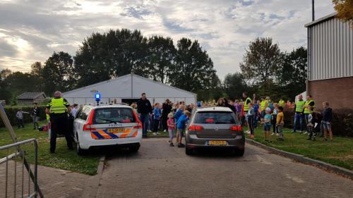 Kinderdorp Bemmel 2018 - Dinsdag  (2)