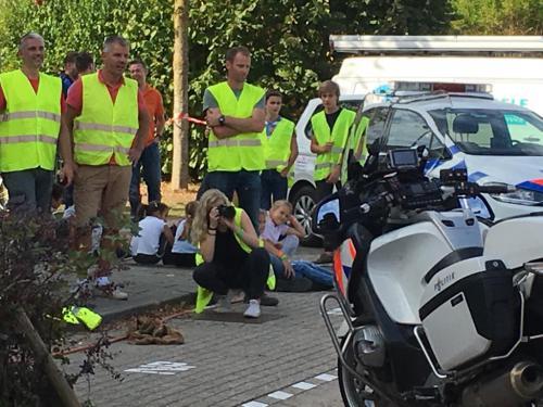 Kinderdorp Bemmel 2018 - Dinsdag  (3)