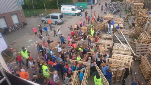 Kinderdorp Bemmel 2018 - Dinsdag  (30)
