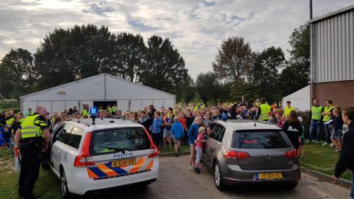 Kinderdorp Bemmel 2018 - Dinsdag  (4)