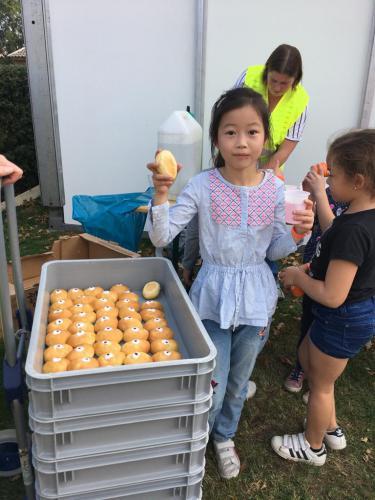 Kinderdorp Bemmel 2018 - Dinsdag  (5)