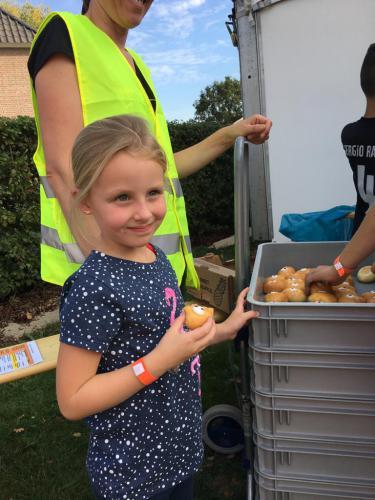Kinderdorp Bemmel 2018 - Dinsdag  (6)