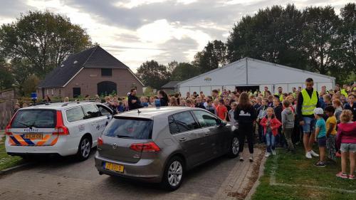 Kinderdorp Bemmel 2018 - Dinsdag  (7)