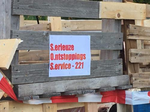 Kinderdorp Bemmel 2018 - Dinsdag  (76)