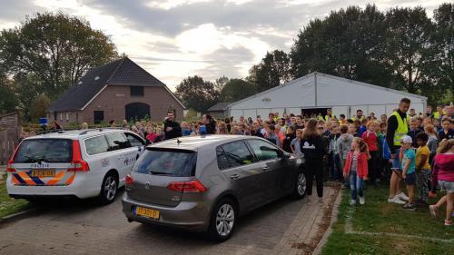 Kinderdorp Bemmel 2018 - Dinsdag  (8)