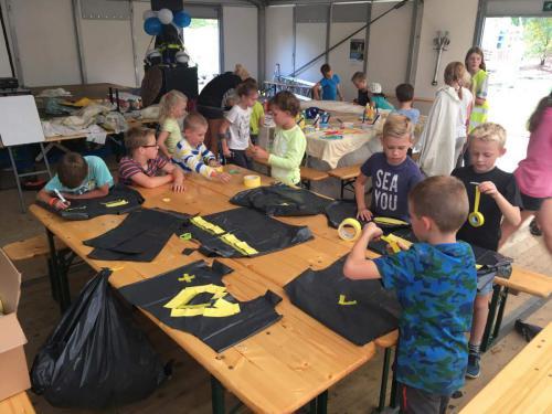 Kinderdorp Bemmel 2018 - Dinsdag  (80)