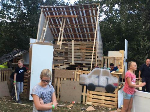 Kinderdorp Bemmel 2018 - Dinsdag  (87)