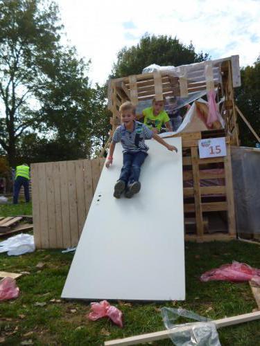 Kinderdorp Bemmel 2018 - Dinsdag  (98)