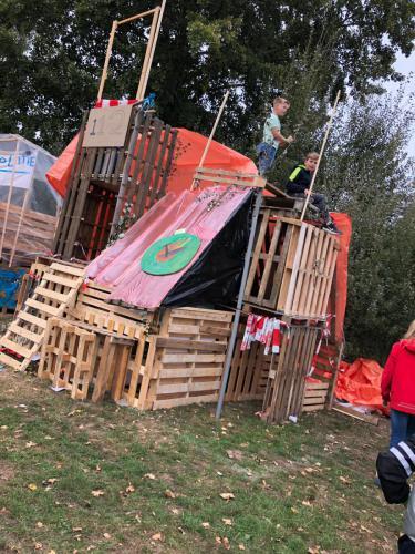 Kinderdorp Bemmel 2018 - Donderdag2 (45)