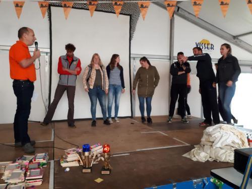 Kinderdorp Bemmel 2018 - Woensdag2 (36)