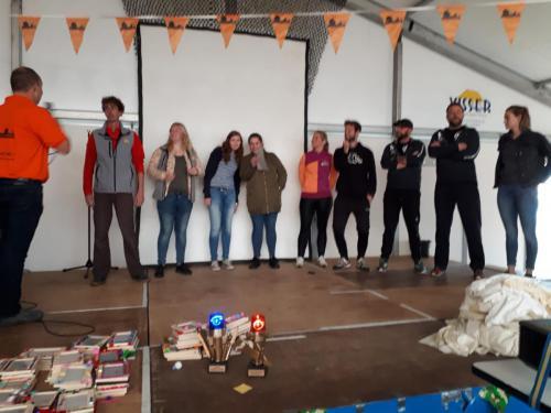 Kinderdorp Bemmel 2018 - Woensdag2 (42)