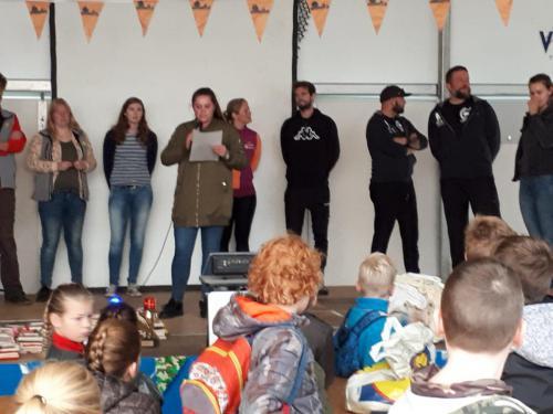 Kinderdorp Bemmel 2018 - Woensdag2 (43)