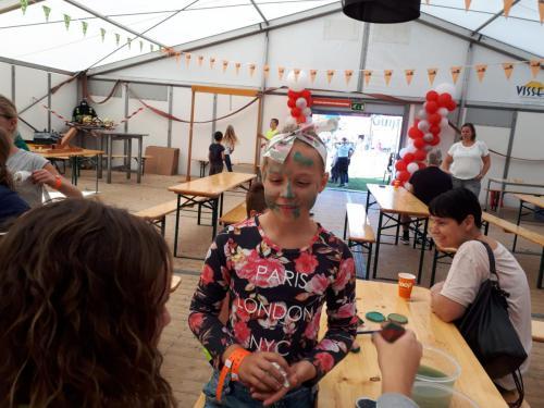 Kinderdorp Bemmel 2018 - Woensdag2 (52)