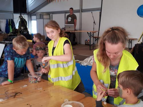 Kinderdorp Bemmel 2018 - Woensdag2 (54)