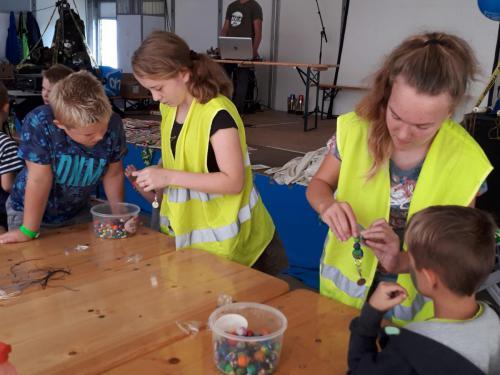 Kinderdorp Bemmel 2018 - Woensdag2 (55)